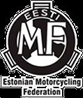 Eesti Mootorrattaspordi Föderatsioon
