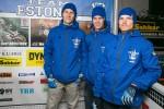 640_team_estonia_2014-foto-rauno_kais