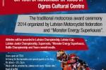 Latvian_motocross award_ceremony_2014