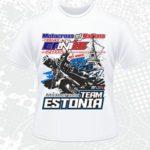 Team_Estonia_2015_valge_eest