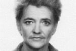 Tiia Viiron