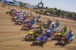 800_start_mxgp_lommel-foto-motocrossmag