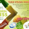 TV10_Spordimess_reklaam_ver18ab