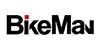 Bikeman logo