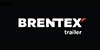 Brentex