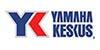 Yamaha Keskus