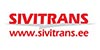 Sivitrans