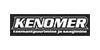 Kenomer