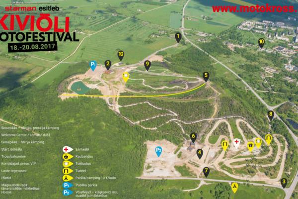 Kivioli_trackplan