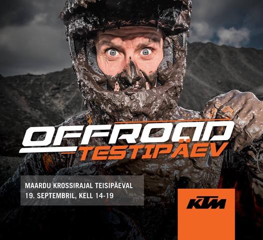 KTM_Offroad_demo_19-09-2017