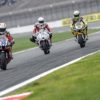 WSSP, Round 10, Magny-Cours, France