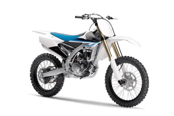 Yamaha_YZ250F_2018