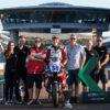 WorldSBK, Round 12, Jerez, SpaiN