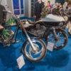 960-tms-projektitsiklid-foto-rauno-kais