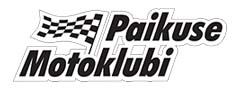 Paikuse Motoklubi