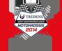 tridens_EMV_2014-logo